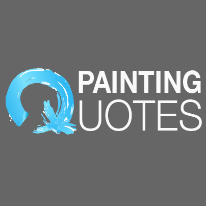 Painting Quote