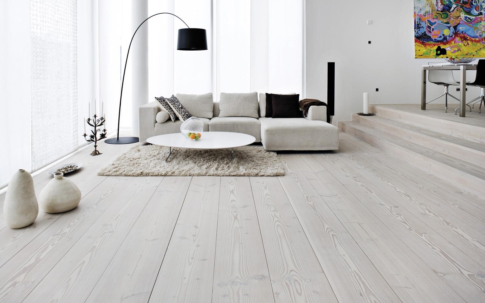 Flooring Quotes